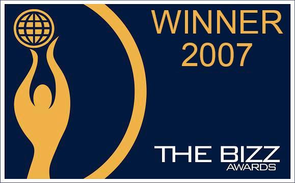 Premio Bizz Adwards